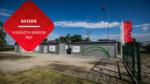 przenosnepl_największy magazyn energii w europie - pkp