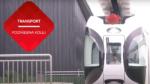 przenosnepl_podniebny pociąg-panda w trakcie podrozy