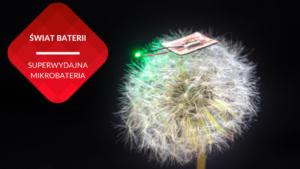 przenosnepl_mikrobateria umieszczona na dmuchawcu zasilajaca mini punkt swietlny