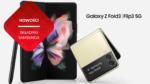 przenosnepl_skladane smartfony samsung galaxy z fold3 i samsung galaxy z flip3