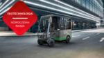 przenosnepl_wizualizacja taksowki eavgo na ulicach londynu