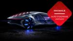 przenosnepl_mercedes-benz-vision-avtr-auto-sterowane-umyslem-wizualizacja